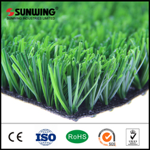 FIFA approved soccer field turf artificial turf grass for sale