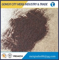 Realiable Manufacture Supplier Polishing Powder 1-10mm Aluminium Oxide