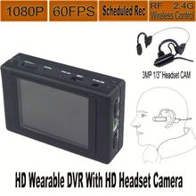DVR borad/sd card PCBA Video recorder