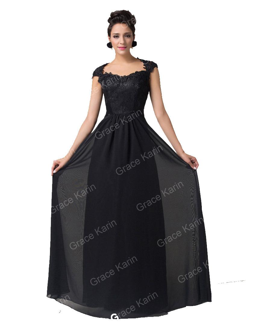 Cheap Black Lace Prom Dress Uk, find Black Lace Prom Dress Uk deals ...