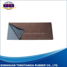 fashional rubber carpet mat,sublimation printed floor mats