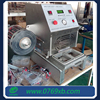 A-200 Customize Made Tray Sealer