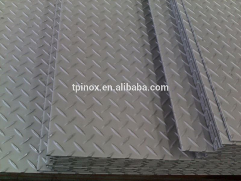 Duplex stainless 2205 uns s31803 1.4462 plate sheet from wuxi tp inox