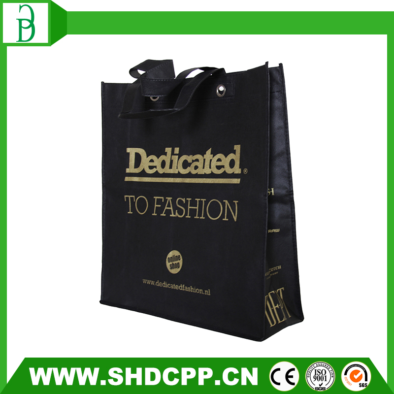 wholesale china price online shopping bag