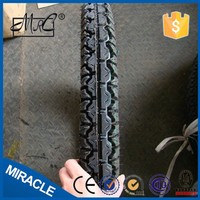 Made In CHINA Rubber Motorcycle Tyre Cheap Price Motorcycle Tire 3.00-17