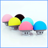 cheap and colorfu Portable Wireless Bluetooth Speaker Mini bluetooth speaker for all Bluetooth Devices Apple Android