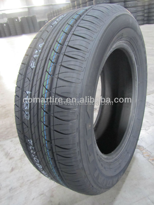 best chinese brand cheap tyre 225/60r16 wholesale cheap tyre radial colored car tires for sale