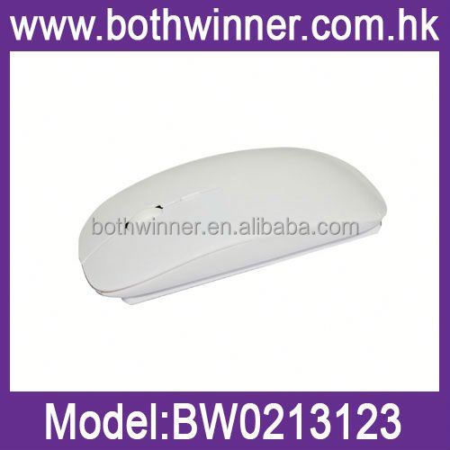 BW157 wireless mini trackball mouse laptop