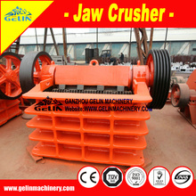 Cone/small/Mini ore jaw rock crusher with Good Quality
