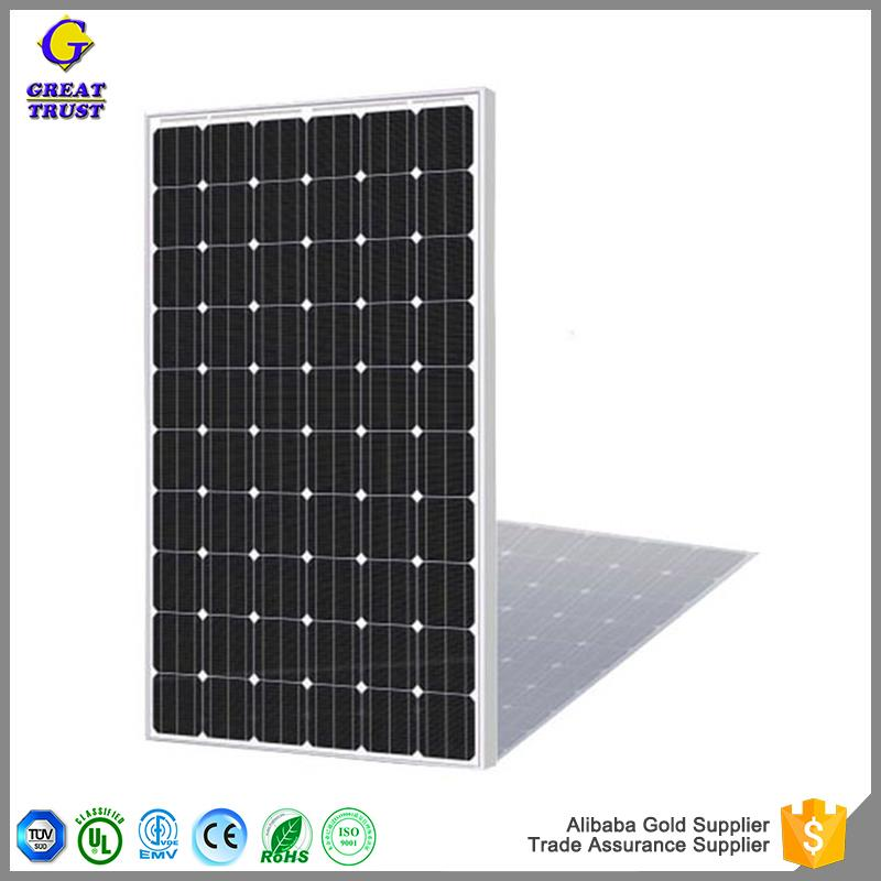 New design solar panel made in japan solar panel 220v price sun solar panel