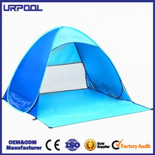 camping tent camping / beach shower tent portable changing shelter 2 person camping beach tent
