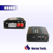 Tracking by SMS/GPRS and Monitoring system gps tracking car gps tracker