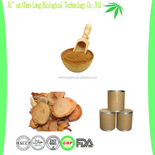 Hot Sale Pure Tongkat Ali Powder With High Quality Tongkat Ali 200:1