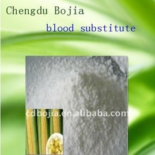 raw material drug Hydroxyethyl Starch 130/0.4
