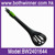 Manual kitchen Nylon egg whisk beater