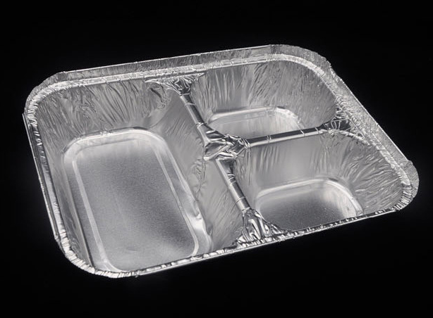 China Import Direct Aluminum Foil Baking Cups, Aluminum Foil Tray For Cake Baking, Aluminum Baking Cup