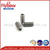 Hot Sale Coach Screws Forfree Sample