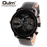 oulm couples watches, unisex watches for sale, 2015 best valentine's watch