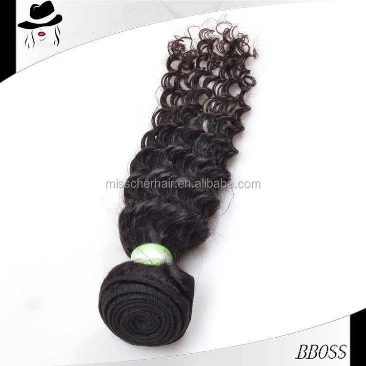 "wholesale price 12""-26"" virgin hair fertilizer,short black natural hair styles,tape hair products for black women"