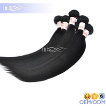 Wholesale India Hair Suppliers In India Soft And Beautiful Hair Products Raw Indian Temple Hair