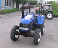 90hp tractor with canopy