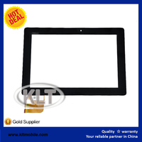 5158N touch screen digitizer glass panel for Asus tf300 5158n fpc-1 original replacement in stock kltmobile