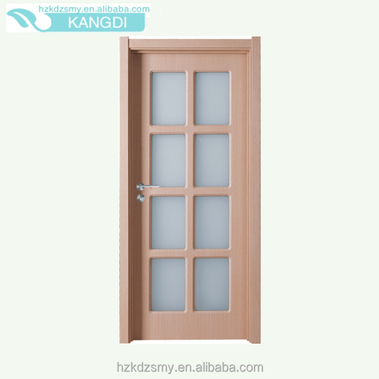 Partition wall decorative interior wall glass sliding door for Interior sliding partition doors