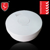 2016 New AS3786 Certified Fire Alarm