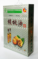 flexo printing ecofriendly corrugated packaging food boxes