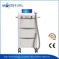 best ipl photofacial machine for home use shr ipl machine shr opt skin rejuvenation device