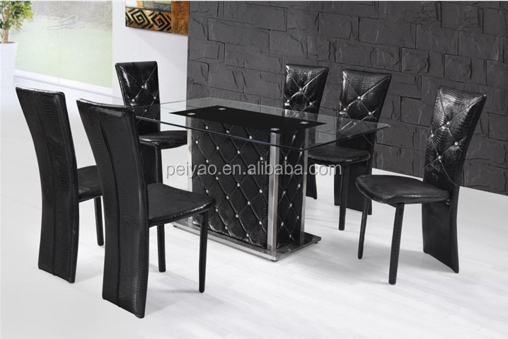 2016 Cheap Adjustable Kitchen Chairs dining Chairs Buy