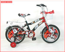 "12""Best Price Kids Bicycle for 4 Years Old Children Bike"
