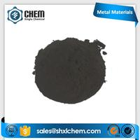 Metal material zirconium carbide powder 99%