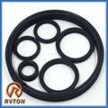 heavy duty machine spare part manufacturer OEM 9W 6622 seal group
