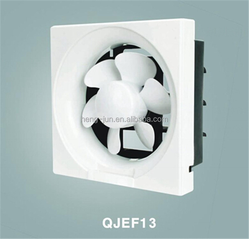 Small Air Circulating Fans : New design small air circulating fan for bathroom