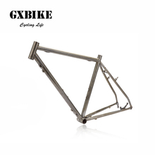 2017 Wholesale 700C Chinese Bicycle Frame For Road Bike