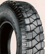Suntex Truck Retread Tire for truck