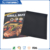 Hot new products BBQ Grill mat,PTFE bbq grill mat,non-stick bbq cooking mat bulk buy from china