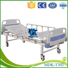 Handicap beds with two function adjustable bed mattress replacement