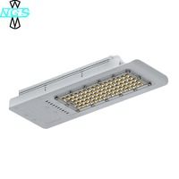 90w Led Street Light Module Light