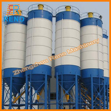 Various types cement soil for sale