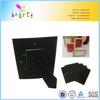 art,photo frame easel backs,photo support frame backboard