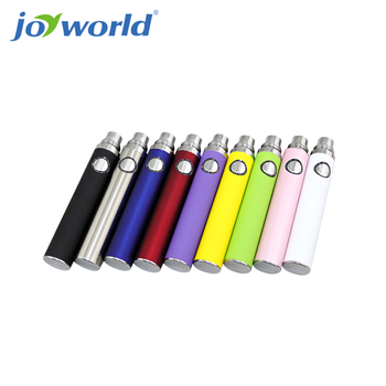 ego vv printed circuit board batterye pipe evod evod 2 atomizer ce4 v3 replace coil head 1300mah smoking e2 ego one starter k
