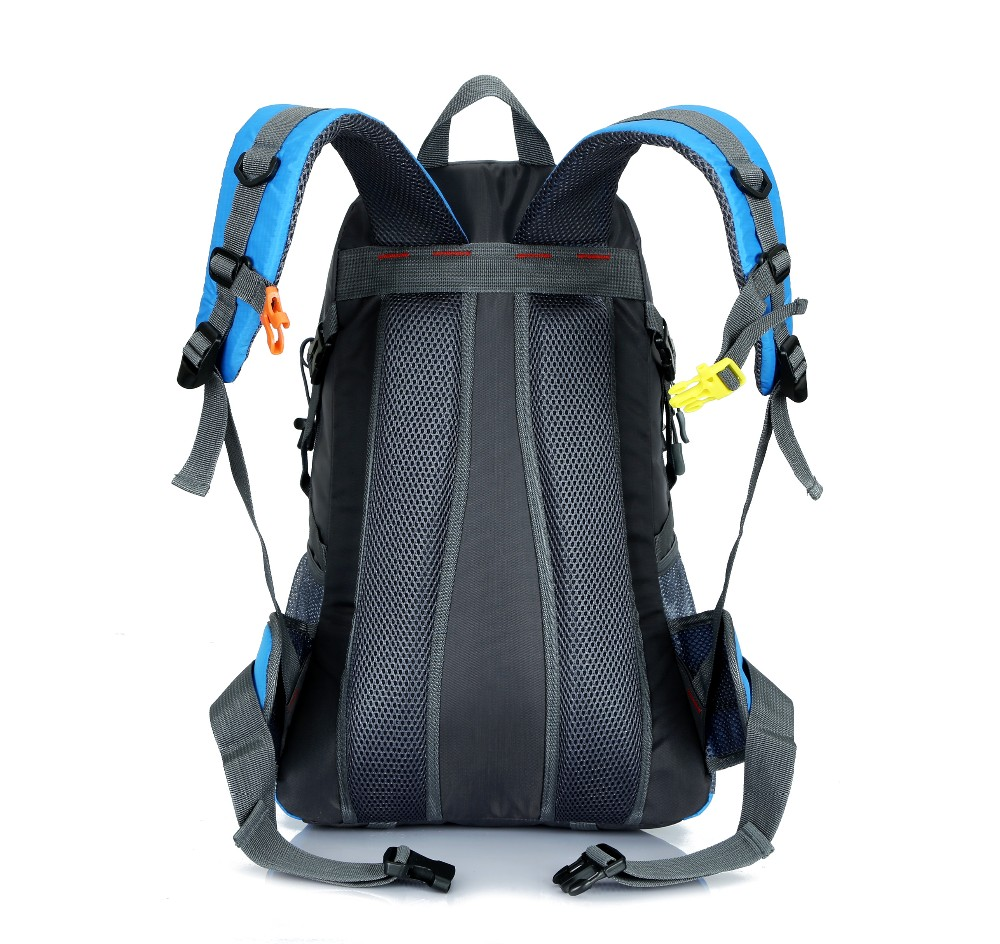 China wholesale laptop backpack computer bag waterproof