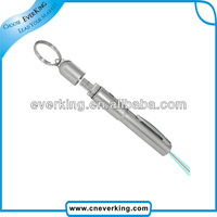 laser pointer pen usb flash drive with USB 2.0 driver