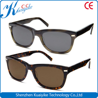 trendy glasses frames  eyeglasses frames