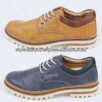 scd0812 oxford working casual shoes