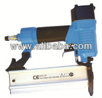 AIR FINISH NAILER FG-12/50 mm (18 Gauge)