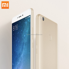 China xiaomi MIUI 8 Snapdragon 835 Quad Core dual sim mini very small mobile senior cell phone