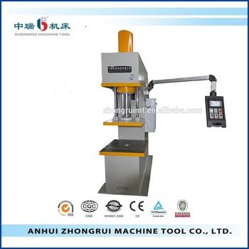 Hydraulic Press Machine For Motor Rotor Stator Press